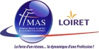 Logo de FFMAS