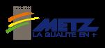 Logo de Metz SA