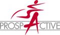 Logo de Prospactive