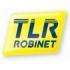 Logo de TLR Robinet