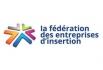 Logo de FEDERARTION DES ENTREPRISES D'INSERTION - LORRAINE