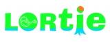 Logo de LORTIE