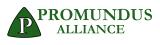 Logo de PROMUNDUS