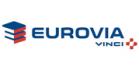 Logo de EUROVIA