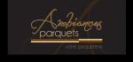 Logo de Ambiances Parquets