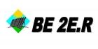 Logo de BE 2E.R