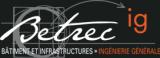 Logo de Betrec IG