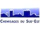 Logo de Chemisage du Sud Est