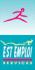 Logo de Est Emploi