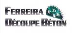 Logo de Ferreira Decoupe Beton