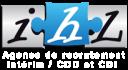 Logo de IHL