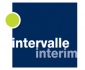 Logo de Intervalle Interim