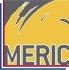 Logo de MERIC