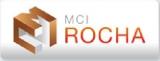 Logo de MCI Rocha