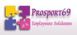 Logo de Prosport 69
