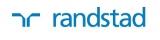Logo de Randstad