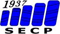 Logo de SECP