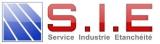 Logo de SIE