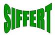 Logo de Siffert