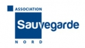 Logo de La Sauvegarde du Nord