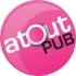 Logo de Atout Pub