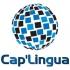 Logo de Cap Lingua