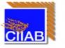 Logo de CIIAB