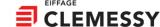Logo de Clemessy