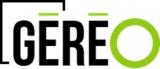 Logo de Géréo