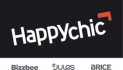 Logo de Happy Chic