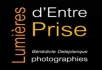 Logo de Lumières d'Entre-Prise