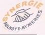 Logo de Synergie