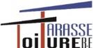Logo de Tarasse Toiture