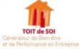 Logo de Toit de Soi
