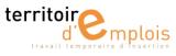 Logo de Territoire d'Emplois