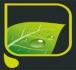 Logo de Vert-tical Nord