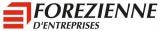 Logo de Forezienne d'Entreprises