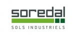 Logo de Soredal