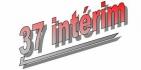 Logo de 37 INTERIM