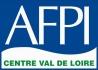 Logo de AFPI