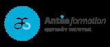 Logo de ANTEE FORMATION