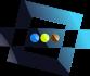 Logo de BR CODE