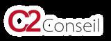 Logo de C2 CONSEIL