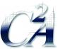 Logo de C2A