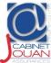 Logo de CABINET JOUAN ASSURANCES