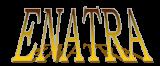 Logo de Enatra