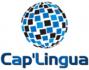 Logo de CAP'LINGUA
