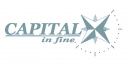 Logo de CAPITAL IN FINE