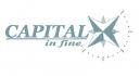 Logo de CAPITAL IN FINE