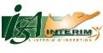 Logo de ISA Interim